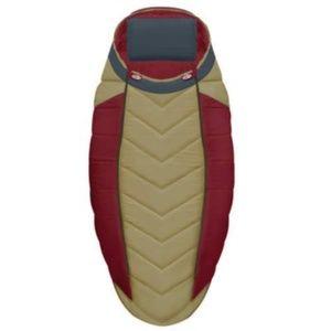 SleepCell Memory Foam Premium Sleeping Bag